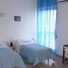 Отель Le Grand Bleu Siracusa Сиракуза комната для гостей фото 4