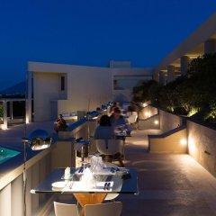 Отель The Majestic Hotel Греция, Остров Санторини - отзывы, цены и фото номеров - забронировать отель The Majestic Hotel онлайн