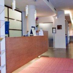 Отель HC3 Hotel Италия, Болонья - 1 отзыв об отеле, цены и фото номеров - забронировать отель HC3 Hotel онлайн фото 6