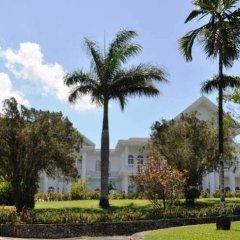 Отель Jamaica Palace Порт Антонио фото 10