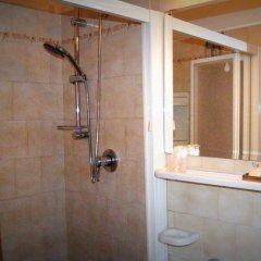Отель Vettore Dal 1947 Италия, Мира - отзывы, цены и фото номеров - забронировать отель Vettore Dal 1947 онлайн ванная