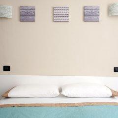Отель Casa Acquario Acqua Marina Италия, Генуя - отзывы, цены и фото номеров - забронировать отель Casa Acquario Acqua Marina онлайн комната для гостей фото 2