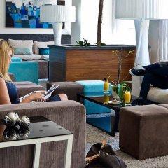Отель The George Мальта, Сан Джулианс - отзывы, цены и фото номеров - забронировать отель The George онлайн с домашними животными