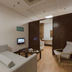 Barut B Suites Турция, Сиде - отзывы, цены и фото номеров - забронировать отель Barut B Suites онлайн спа