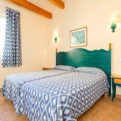Отель Menorca Sea Club комната для гостей фото 3