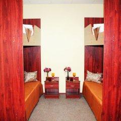 Гостиница Midland Sheremetyevo в Химках - забронировать гостиницу Midland Sheremetyevo, цены и фото номеров Химки сауна