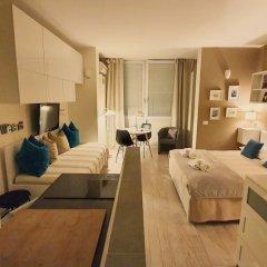 Отель Giotto Eremitani Италия, Падуя - отзывы, цены и фото номеров - забронировать отель Giotto Eremitani онлайн развлечения