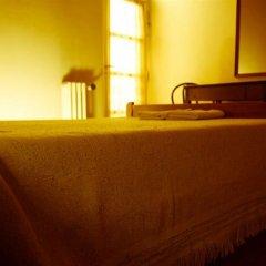 Отель You! Hoteles Сан-Рафаэль спа