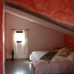 Отель Finca Aldabra комната для гостей