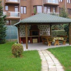 Отель Perun House Болгария, Равда - отзывы, цены и фото номеров - забронировать отель Perun House онлайн