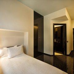 Бутик-отель MONA комната для гостей фото 2