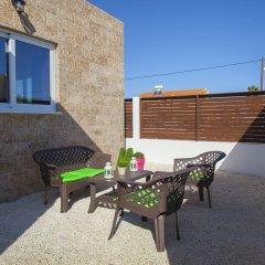 Отель Villa Hollywood Кипр, Протарас - отзывы, цены и фото номеров - забронировать отель Villa Hollywood онлайн