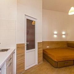 Апартаменты Smart Apartment Shpitalna 13b комната для гостей фото 2