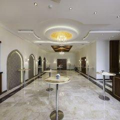 Отель Dilek Kaya Otel Ургуп фото 14