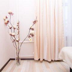 Гостиница Минскрент на Коммунистической удобства в номере