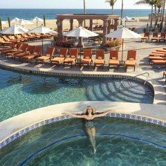 Отель Playa Grande Resort & Grand Spa - All Inclusive Optional бассейн фото 3