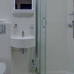 Отель Pokoje Zamoyskiego ванная