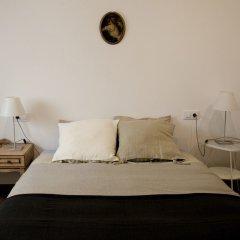 Отель Bubuflats Bubu 1 Испания, Валенсия - отзывы, цены и фото номеров - забронировать отель Bubuflats Bubu 1 онлайн комната для гостей фото 3