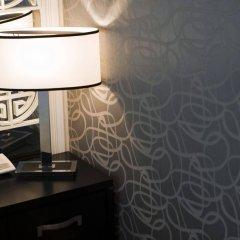 Отель Church Boutique Hotel - Hang Ca Вьетнам, Ханой - отзывы, цены и фото номеров - забронировать отель Church Boutique Hotel - Hang Ca онлайн удобства в номере