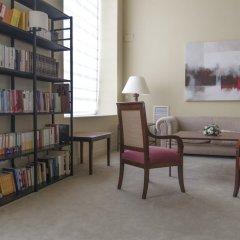 Апартаменты Premium Apartments развлечения