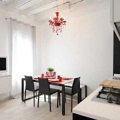 Отель D.O Glam Residence Apartment Италия, Венеция - отзывы, цены и фото номеров - забронировать отель D.O Glam Residence Apartment онлайн фото 5