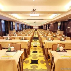 Grand Palace Hotel(Grand Hotel Management Group)