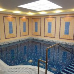 Hotel Continental бассейн фото 3