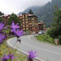 Ayder Resort Hotel фото 6