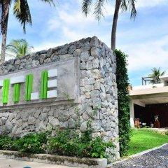 Отель The Title Phuket фото 2