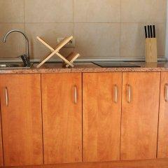 Отель Apartamentos AR Family Caribe Испания, Льорет-де-Мар - отзывы, цены и фото номеров - забронировать отель Apartamentos AR Family Caribe онлайн в номере