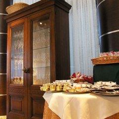 Dado Hotel International Парма питание фото 3