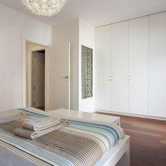 Отель ALTIDO Estrela Terrace III Лиссабон комната для гостей фото 3