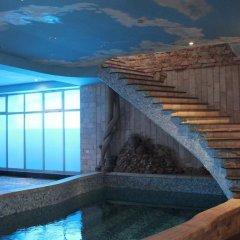 Отель Inn Grand House бассейн фото 2