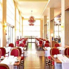 Отель Pestana Alvor Atlântico Residences Португалия, Портимао - отзывы, цены и фото номеров - забронировать отель Pestana Alvor Atlântico Residences онлайн помещение для мероприятий