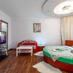 Апартаменты Dmitry Ulyanov Apartment детские мероприятия фото 2
