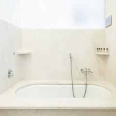 Отель Hemeras Boutique House Passarella Милан ванная