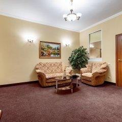 Гостиница Relita-Kazan фото 20