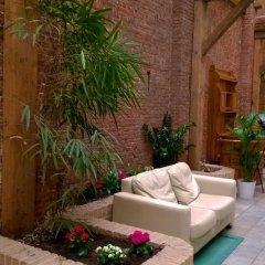 Отель Condo Gardens Antwerpen интерьер отеля фото 2