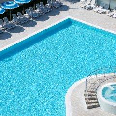 Отель Radisson Blu Resort & Congress Centre, Сочи бассейн фото 2