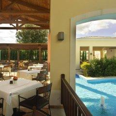 Отель Neptune Hotels Resort and Spa Греция, Калимнос - отзывы, цены и фото номеров - забронировать отель Neptune Hotels Resort and Spa онлайн спа