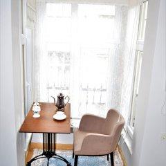 Emil House Apart Hotel Турция, Стамбул - отзывы, цены и фото номеров - забронировать отель Emil House Apart Hotel онлайн удобства в номере