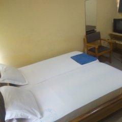 Отель Zito Guest Inn удобства в номере