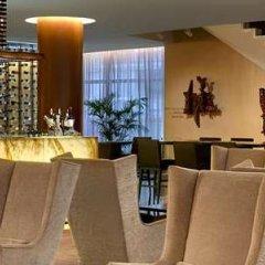 Sheraton Lisboa Hotel & Spa фото 14