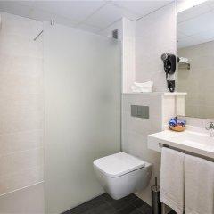 Hotel Marinada & Aparthotel Marinada ванная