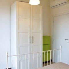 Отель Comeinsicily - Rocce Nere Джардини Наксос удобства в номере