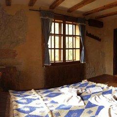 Отель Villa Mark Правец комната для гостей фото 5