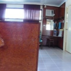 Agnes Gateway Hotel in Munda, Solomon Islands from 102$, photos, reviews - zenhotels.com hotel interior