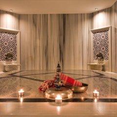 Отель AX ¦ Seashells Resort at Suncrest сауна