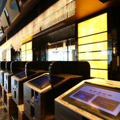 Apa Hotel & Resort Tokyo Bay Makuhari Тиба развлечения