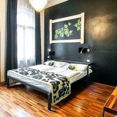 Отель Czech Inn комната для гостей фото 7